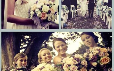 Bridal 109