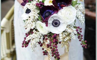 Bridal 112