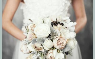 Bridal 114