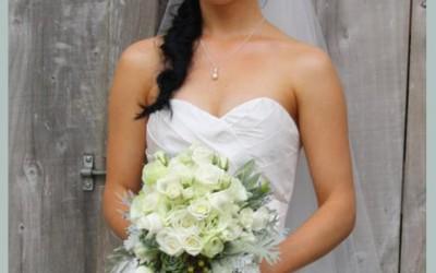 Bridal 120