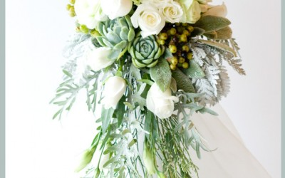 Bridal 121