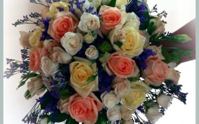 Bridal 122